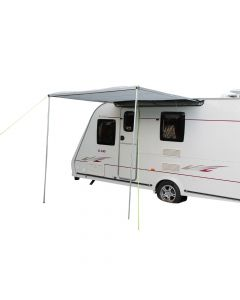 SunnCamp Protekta Roll-Out Awning