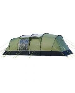 SunnCamp Spectre 800 - 8 Person Family Tent