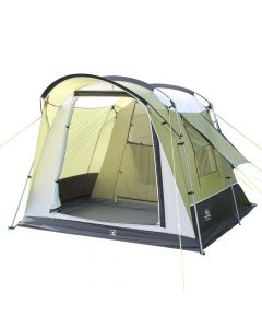 SunnCamp Silhouette 200 - 2 Person Tent