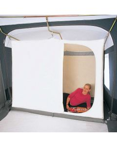 Starcamp Magnum Air Force Additional Extension Inner Tent