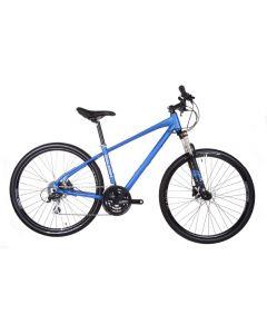 Raleigh Strada Trail Sport 2