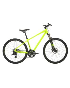 Raleigh Strada Trail Sport 1