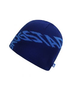 Skogstad Stryken Hat