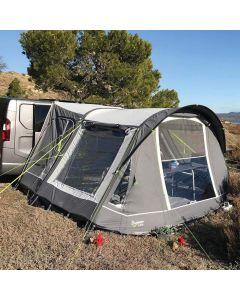 SummerLine Adventurer Air Campervan Awning