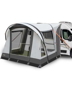 SummerLine Loggia Motorhome Air Awning
