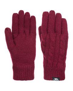 Trespass Sutella Gloves