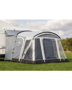 Sunncamp Swift Porch Awning for Motorhomes