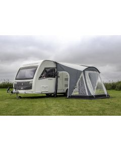 SunnCamp Swift Deluxe SC 220 Awning SF2067