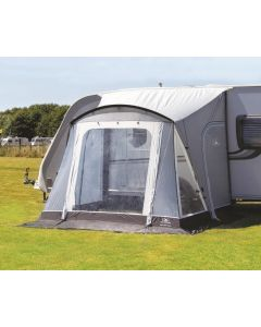 SunnCamp Swift 260 Deluxe Awning