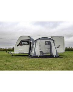 SunnCamp Swift Deluxe SC 260 Awning