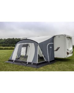 SunnCamp Swift Deluxe SC 325 Awning