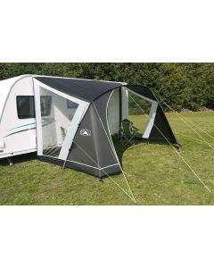 SunnCamp Swift Canopy 390