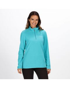 Regatta Women's Sweetheart Fleece - Ceramic