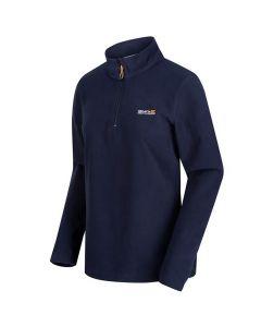 Regatta Women's Sweethart Fleece - Navy