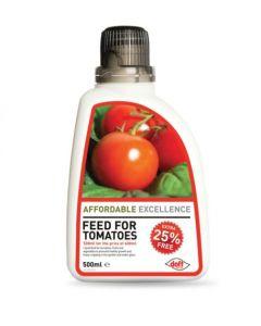 Doff Tomato Feed - 500ml