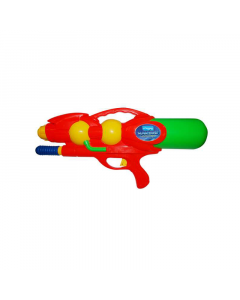 Kingfisher 60cm Pump Action Water Gun