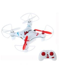 Nano Quadcopter With 6 Axis Gyro LS-112