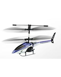 AeroQuest Dynamic Falcon Remote Control Helicopter