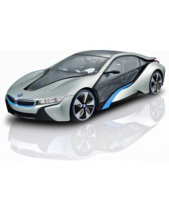 Officially Licensed BMW i8 Radio Controlled Car