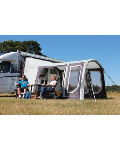 Outdoor Revolution Movelite T3 Highline Driveaway Awning