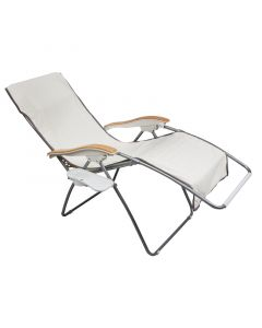 Towel To suit Lounger Chairs
