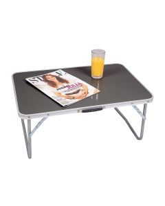 Kampa Low Camping Table - 60 x 40 cm