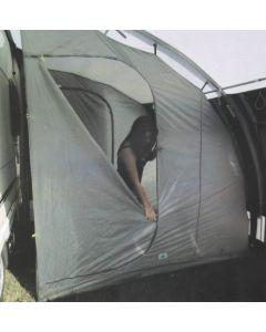SunnCamp Ultima & Aspire 2-Berth Awning Inner Tent
