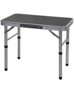Quest Evesham Speed Fit Table