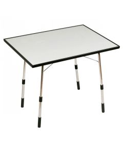 Lafuma California Folding Table