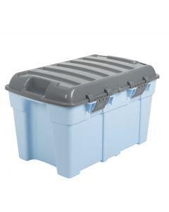 Wham 48L Storage Trunk