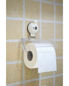 Streetwize Toilet Roll Holder (Suction)