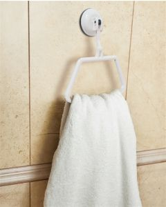 Streetwize Towel Holder - Suction Cup