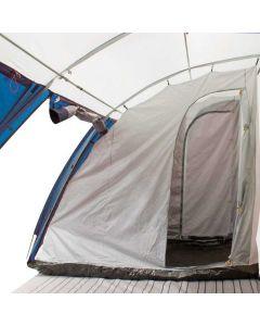 SunnCamp Inner Tent - Suits Towsure Insignia/Panama & SunnCamp Ultima