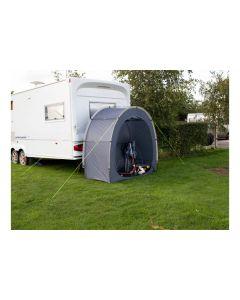 Maypole MP9518 Tidy Storage Tent
