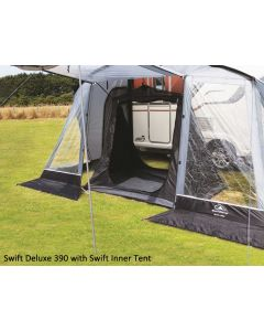 SunnCamp Swift Inner Tent - 2 Berth