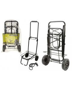 Summit Festival Kit Trolley