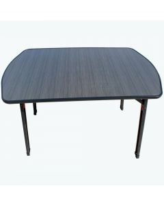 Outdoor Revolution Premium Table XL