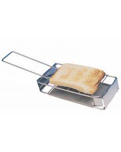 Folding Camping Toaster