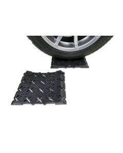 Milenco Tyre Savers - Universal (Pair)