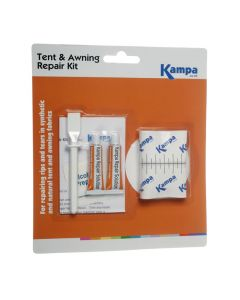 Tent and Awning Repair Kit