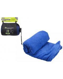 Summit Micro Fibre Towel