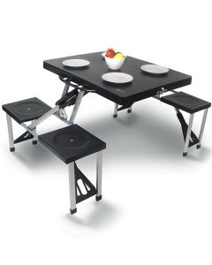 Kampa Happy Camping Table