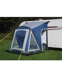 Towsure Portico Square 220 Air Awning
