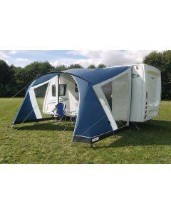 Towsure Portico Sun Canopy 390