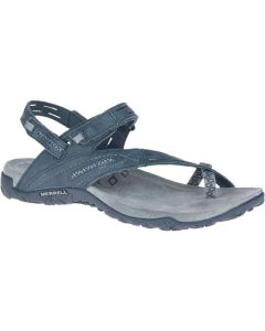 Merrell Women's Terran Convertible II Sandals - Slate