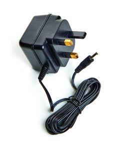 Premier Decorations Plug in Adaptor