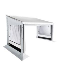 Thule G3 Residence Side Panels - Medium 230-244cm Height