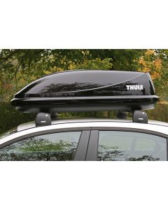 Thule Ocean 80 Roof Box - 320 LT