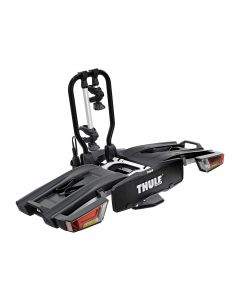 Thule Easy Fold 2 Bike Carrier