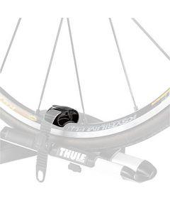 Thule Road Bike Wheel Adapters (Pair)